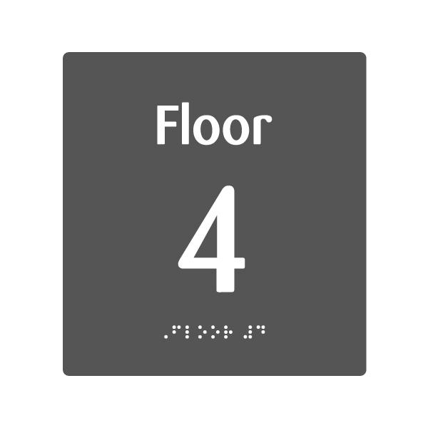 hotel-125-floor-4